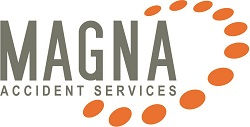 Magna Accident Services Ltd